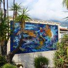 #CotedAzurNow / French Riviera / Principauté de Monaco / Parcs & Jardins / Jardin Exotique de Monaco – Septembre 2017 – Photo n°1