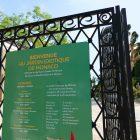 #CotedAzurNow / French Riviera / Principauté de Monaco / Parcs & Jardins / Jardin Exotique de Monaco – Septembre 2017 – Photo n°10