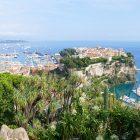 #CotedAzurNow / French Riviera / Principauté de Monaco / Parcs & Jardins / Jardin Exotique de Monaco – Septembre 2017 – Photo n°12