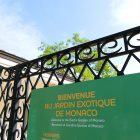 #CotedAzurNow / French Riviera / Principauté de Monaco / Parcs & Jardins / Jardin Exotique de Monaco – Septembre 2017 – Photo n°9