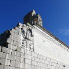 #CotedAzurNow / Alpes-Maritimes (06) / La Turbie / Spectacles & Festivités / Les Romains invitent les Gaulois – Trophée d'Auguste – La Turbie – Photo n°31