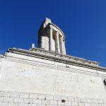 #CotedAzurNow / Alpes-Maritimes (06) / La Turbie / Spectacles & Festivités / Les Romains invitent les Gaulois – Trophée d'Auguste – La Turbie – Photo n°33