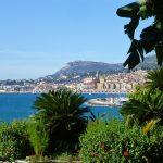 #CotedAzurNow / Alpes-Maritimes (06) / Menton / Parcs & Jardins / Jardin Maria Serena – Menton – Septembre 2017 – Photo n°2