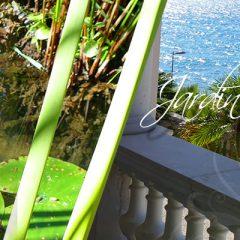 Jardin Maria Serena – Menton