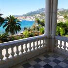 #CotedAzurNow / Alpes-Maritimes (06) / Menton / Parcs & Jardins / Jardin de la Villa Maria Serena – Menton – Septembre 2017 – Photo n°36