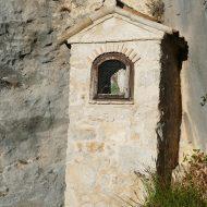 Oratoire – Cuébris 06910