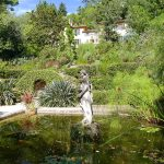 #CotedAzurNow / Alpes-Maritimes (06) / Menton / Parcs & Jardins / Jardin Serre de la Madone – Menton – Septembre 2017 – Photo n°14