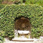 #CotedAzurNow / Alpes-Maritimes (06) / Menton / Parcs & Jardins / Jardin Serre de la Madone – Menton – Septembre 2017 – Photo n°15