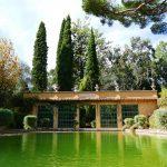 #CotedAzurNow / Alpes-Maritimes (06) / Menton / Parcs & Jardins / Serre de la Madone – Menton – Septembre 2017 – Photo n°16