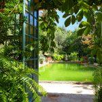 #CotedAzurNow / Alpes-Maritimes (06) / Menton / Parcs & Jardins / Serre de la Madone – Menton – Septembre 2017 – Photo n°18