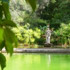 #CotedAzurNow / Alpes-Maritimes (06) / Menton / Parcs & Jardins / Serre de la Madone – Menton – Septembre 2017 – Photo n°20