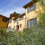 #CotedAzurNow / Alpes-Maritimes (06) / Menton / Parcs & Jardins / Serre de la Madone – Menton – Septembre 2017 – Photo n°24