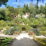 #CotedAzurNow / Alpes-Maritimes (06) / Menton / Parcs & Jardins / Jardin Serre de la Madone – Menton – Septembre 2017 – Photo n°3