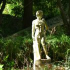 #CotedAzurNow / Alpes-Maritimes (06) / Menton / Parcs & Jardins / Serre de la Madone – Menton – Septembre 2017 – Photo n°37