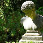 #CotedAzurNow / Alpes-Maritimes (06) / Menton / Parcs & Jardins / Jardin Serre de la Madone – Menton – Septembre 2017 – Photo n°4