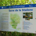 #CotedAzurNow / Alpes-Maritimes (06) / Menton / Parcs & Jardins / Jardin Serre de la Madone – Menton – Septembre 2017 – Photo n°6