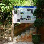 #CotedAzurNow / Alpes-Maritimes (06) / Menton / Parcs & Jardins / Jardin Serre de la Madone – Menton – Septembre 2017 – Photo n°9