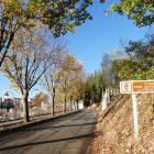 Côte d'Azur / Alpes-Maritimes (06) / Arrière-Pays / Villages des Balcons de l'Estéron – Revest les Roches (06830) – Photo n°1