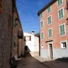 Côte d'Azur / Alpes-Maritimes (06) / Arrière-Pays / Villages des Balcons de l'Estéron – Revest les Roches (06830) – Photo n°10