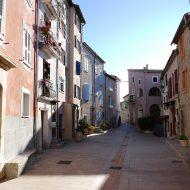 Côte d'Azur / Alpes-Maritimes (06) / Arrière-Pays / Villages des Balcons de l'Estéron – Revest les Roches (06830) – Photo n°12