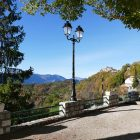 Côte d'Azur / Alpes-Maritimes (06) / Arrière-Pays / Villages des Balcons de l'Estéron – Mont Vial et Village de Revest (06830) – Photo n°27