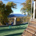 Côte d'Azur / Alpes-Maritimes (06) / Arrière-Pays / Villages des Balcons de l'Estéron – Mont Vial et Village de Revest (06830) – Photo n°30