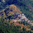 Côte d'Azur / Alpes-Maritimes (06) / Arrière-Pays / Villages des Balcons de l'Estéron – Mont Vial et Village de Revest (06830) – Photo n°34