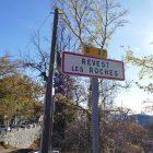 Côte d'Azur / Alpes-Maritimes (06) / Arrière-Pays / Villages des Balcons de l'Estéron – Revest les Roches (06830) – Photo n°6