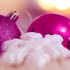Quelques temps forts de Noël
