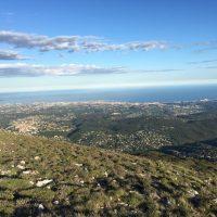 Ranch El Bronco – Randonnées équestres – Col de Vence – 06140 Coursegoules – Alpes-Maritimes – 06 Only – Photo n° 3