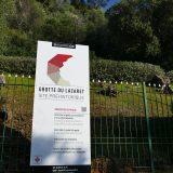 Côte d'Azur / Alpes-Maritimes / Nice / Loisirs culturels & Découvertes / Grotte du Lazaret – Site préhistorique – Photo n°1