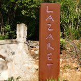Côte d'Azur / Alpes-Maritimes / Nice / Loisirs culturels & Découvertes / Grotte du Lazaret – Site préhistorique – Photo n°13