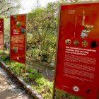 Côte d'Azur / Alpes-Maritimes / Nice / Loisirs culturels & Découvertes / Grotte du Lazaret – Site préhistorique – Photo n°16