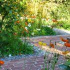Alpes-Maritimes (06) / Menton / Parcs & Jardins / Jardin botanique exotique du Val Rahmeh – Jardin remarquable – Menton – Février 2018 – Photo n°18