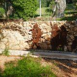 Côte d'Azur / Alpes-Maritimes / Nice / Loisirs culturels & Découvertes / Site préhistorique du Lazaret – Photo n°19