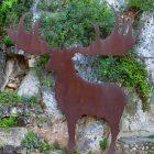 Côte d'Azur / Alpes-Maritimes / Nice / Loisirs culturels & Découvertes / Site préhistorique du Lazaret – Photo n°20