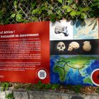 Côte d'Azur / Alpes-Maritimes / Nice / Loisirs culturels & Découvertes / Grotte du Lazaret – Site préhistorique – Photo n°8