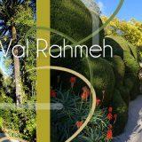 Jardin botanique du Val Rahmeh – Menton