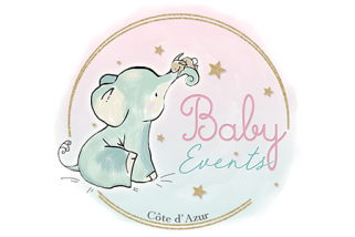 Baby Events Côte d'Azur