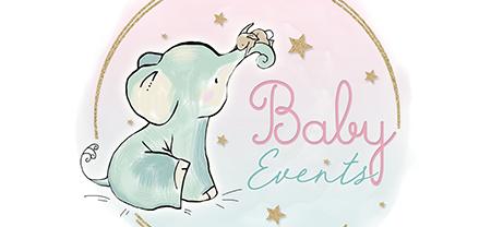 Baby Events Côte d'Azur