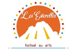 Les Esterelles – Théâtre & spectacles dans le Var
