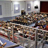 LES ESTERELLES Théâtre & spectacles dans le Var – Compagnie de théâtre – Organisateur de spectacles – Saint-Raphaël (83700) – Photo n°10