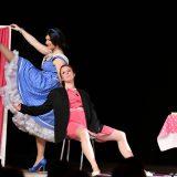 LES ESTERELLES Théâtre & spectacles dans le Var – Compagnie de théâtre – Organisateur de spectacles – Saint-Raphaël (83700) – Photo n°11