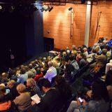 LES ESTERELLES Théâtre & spectacles dans le Var – Compagnie de théâtre – Organisateur de spectacles – Saint-Raphaël (83700) – Photo n°4