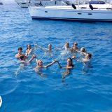 Location de bateau avec skipper Golfe-Juan (06220) – Voilier avec skipper – Alpes-Maritimes – Côte d'Azur – Photo n°7