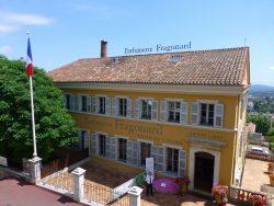 Parfumerie Fragonard