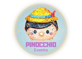 Pinocchio Events