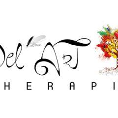 Del'Artherapie – Atelier d'Art-thérapie tout public