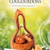 Festin des Cougourdons 2019, Nice, Dimanche 31 mars 2019