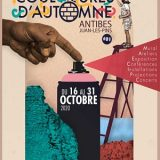 Coul'Heures d'Automne